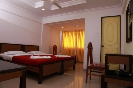 3.2-Double-room Non-Ac