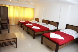 8-Special-room-With-4-Single-Beds